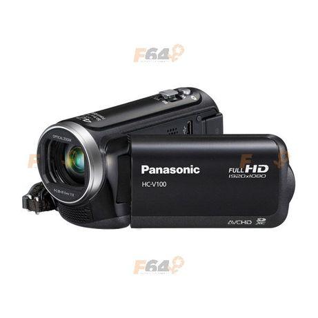 Vand camera video Panasonic HC-V100