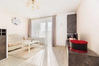 Cazare apartament 2 camere in regim hotelier in zona Coresi Brasov