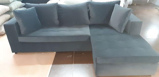 Reparatii canapele retapitari