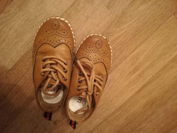 Туфли на утренник,праздник ,одеты 1 раз