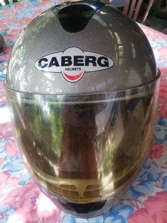 Моторна каска Caberg