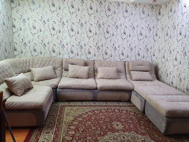 Продам диван трансформер