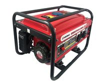Generator pe Benzina Elefant ZH 2500, Monofazat, 2.2 kW,230 V,Garantie