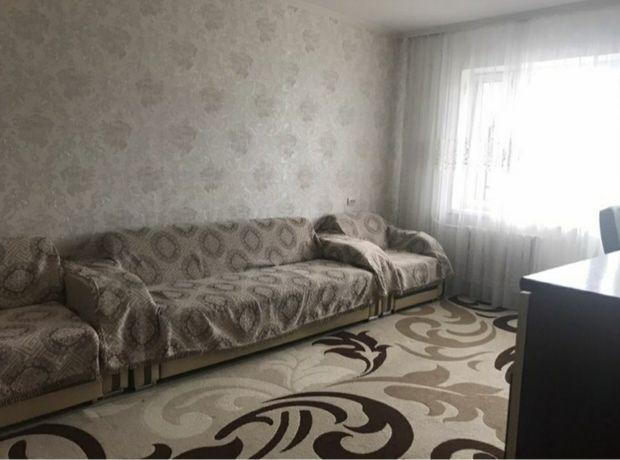 Продам диваны 3-2-1 недорого