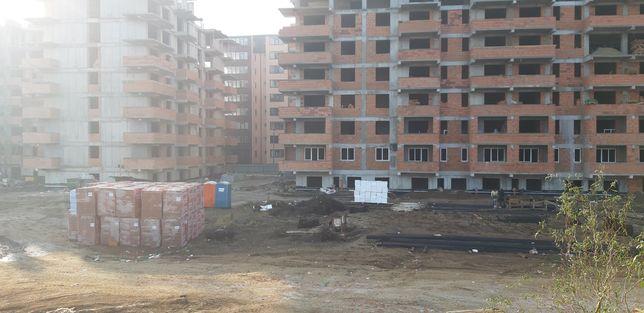 Casa in rezidence militari,Rosu Chiajna de vanzare sau inchiriat