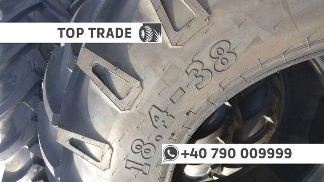 Anvelope tractor 18.4-38 BKT TR135 12PR TT - TRANSPORT GRATUIT