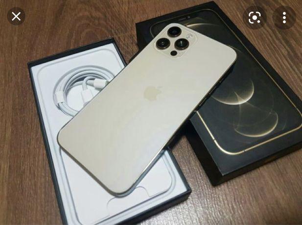 iPhone 12 pro max продам