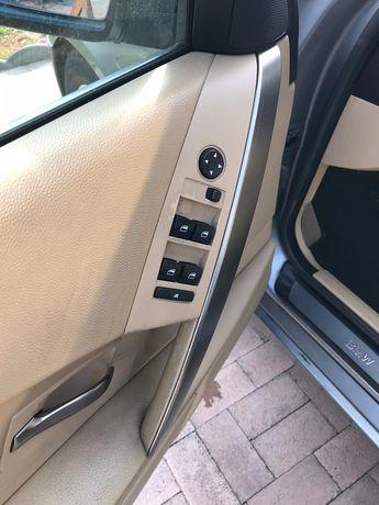 BMW 530 D de vânzare