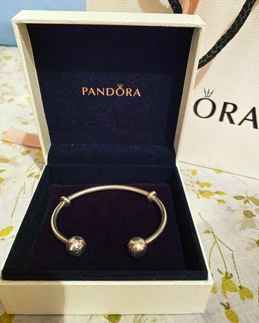 Charmuri Pandora
