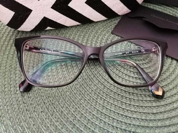 Rame ochelari vedere originale
