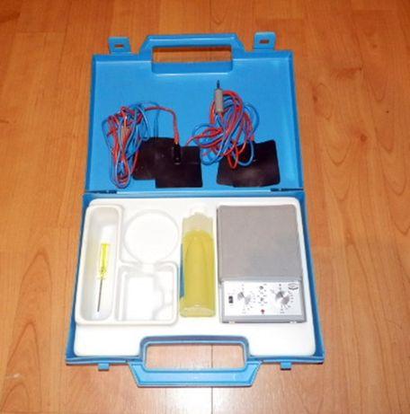Electro stimulator - TENSMED 2-Olanda- neutilizat