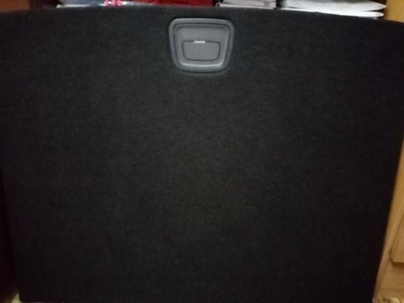 Продавам кора за багажното отделение за Мерцедес А160 модел след 2012г