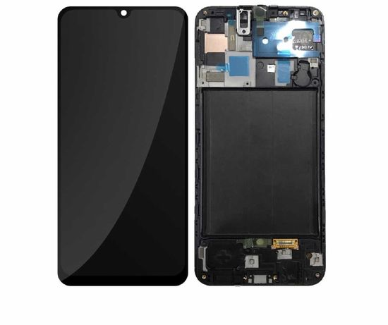 Samsung a50 ремонт сотовых телефонов