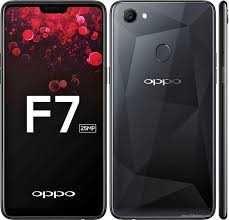 Продам оригинал Oppo F7 — 4G +4/64-гег  2 сим  Кам-25 мпк! 8-ядерный