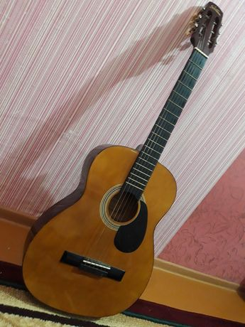 Гитара StarSun MG95WA
