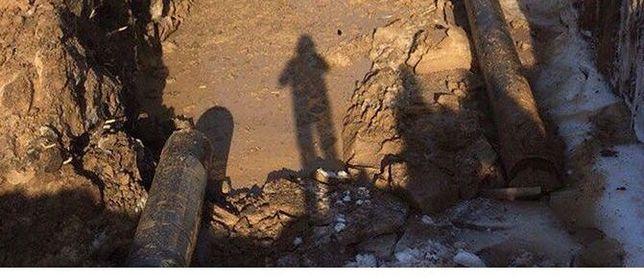 Гнб. Водопровод, канализация методом прокола. ПРОКОЛ в Павлодаре