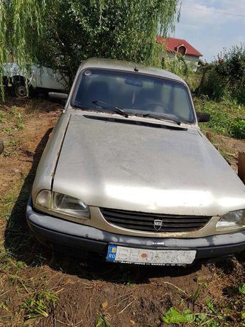 Vând    Dacia 1310
