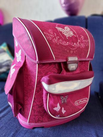 Портфель рюкзак ортопедический!