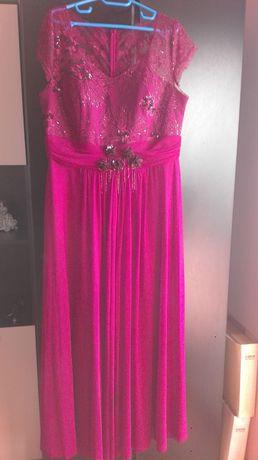 Vand rochie eleganta Moda Aliss