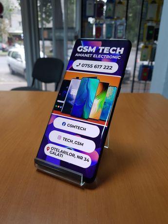 OnePlus 8 PRO 8 GB RAM 128 GB Garantie Neverlocked