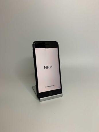Рассрочка 0% iPhone SE 64Гб / Айфон СЕ 64Гб