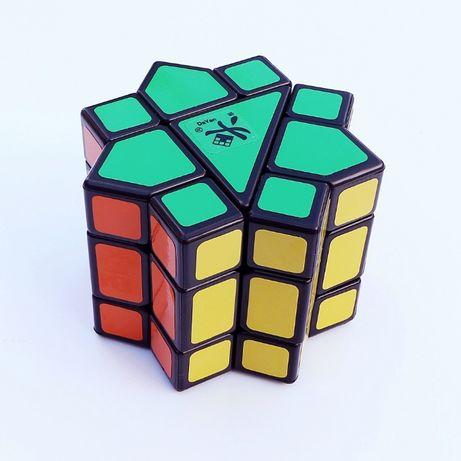 DaYan Bermuda - STAR - Cub Rubik Special