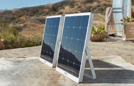 Panou.ri solar.e fotovoltaic e noi camper,rulota ferme,stupine
