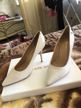 Обувки Miss sixty