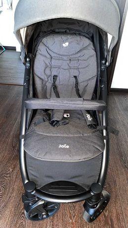 Продается коляска JOIE
