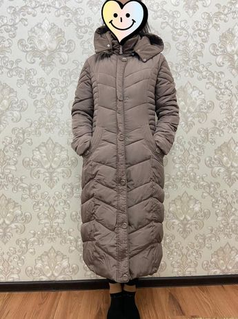 Продам куртку в хорошем состоянии