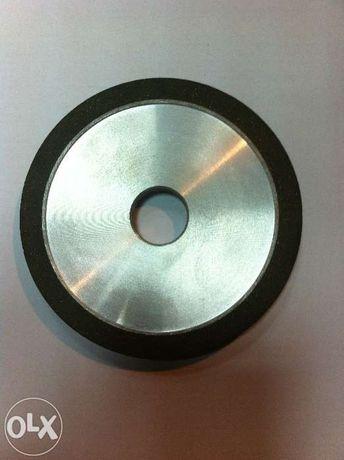 Disc pentru ascutit vidia 150mm