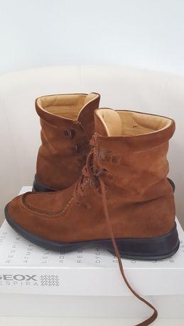 Pantofi casual/gheata/ TODS