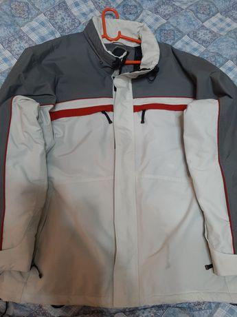 Продавам мъжко яке XL