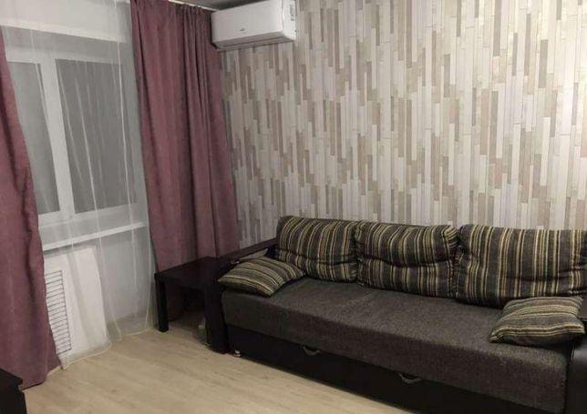 Ссдам 1– комнатную квартиру
