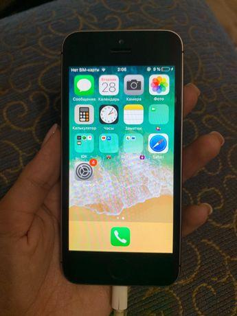 Айфон iPhone 5s на запчасти