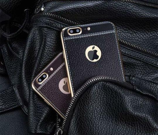 Кейс за Iphone 6 / 6s / 6+ / 6s+ / 7 /7+ / 8 /8+ / X / XS/ XS Max / XR