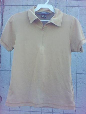 Vand tricou Salewa unisex marimea S