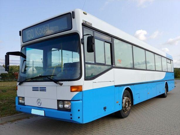 Пассажирские перевозки.Аренда автобуса.Микроавтобуса.Заказ автобуса.