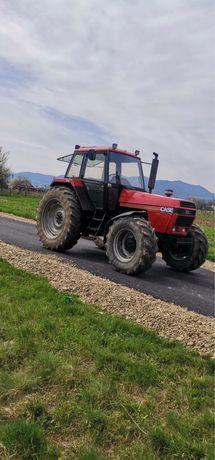 Titlu: tractor case 1690