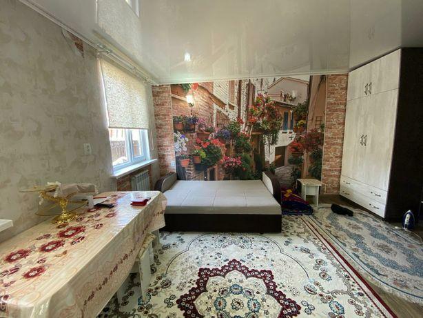 Продам квартиру в Долане, Карасайский р-н