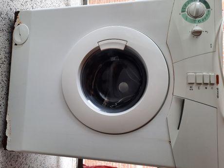 Перална машина пералня GORENIE WA 782 Горение на части