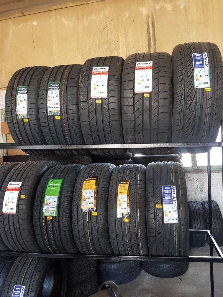 Нови гуми-20цола-315/35:275/45:275/40:275/35:245/40:265/35:275/30 И др