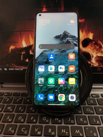 Xiomi Mi 10T 8/128GB Рассрочка на 8 месяцев