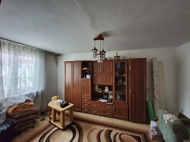 Apartament 2 camere, Darmanesti, Aleea Aurorei