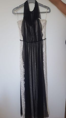 Rochie seara elegantă