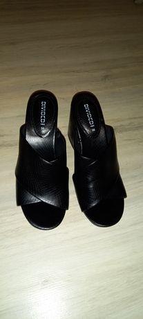 Sandale,papuci damă H&M