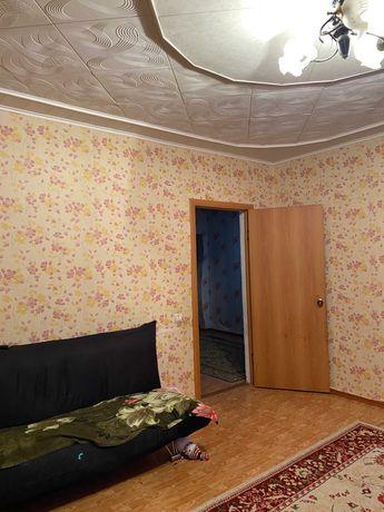 Продаю 3-комн.квартиру в Гульдер-1