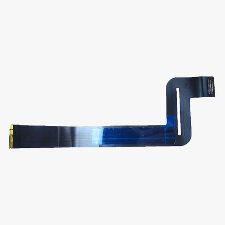 "Trackpad Touchpad Flex Cable Apple Macbook Pro 13"" A1708 2О16 2О17"
