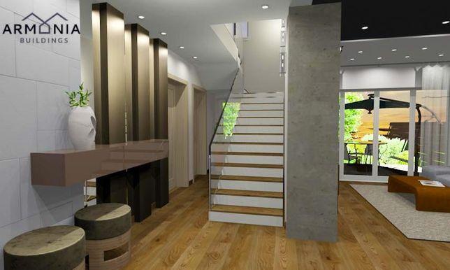 Casa P+E la cheie de vânzare, în cea mai bună zonă din Sântandrei