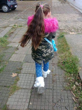 Детска парка